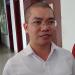 """Chủ tịch Địa ốc Alibaba lại bị mời làm việc vụ """"lộng ngôn"""" với chủ tịch xã"""
