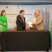 Pi Group ký kết hợp tác thực hiện dự án căn hộ 8,6ha tại quận 12